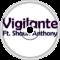 Vigilante ft. Shaun Anthony