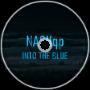 NASHqp - Into The Blue