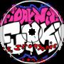 Binary - From The Mod Friday Night Funkin: Vs Irongenic Conduit