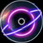 iSrg33 - Lights Duel
