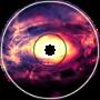 Vibrato [Uplifting Trance]
