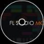 (Club) FL Studio Mobile Test