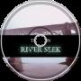 River Seek