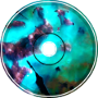 Hydrogen (Diossel Remix)