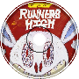 Runners High - the pillows (Instrumental Cover by JoMo)