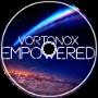 Empowered [FREE STEMS]