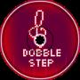 SE - DUB-STEP (DUBBLE STEP)