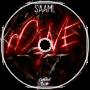 SAAML - Mine