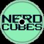 XTechno - Nerd Cubes