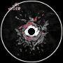 Vimori - Intruder (Biophaze Records)