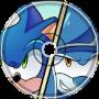 Sonic Legacy - Tempest's Time Trial (BobTheGUYYYYY & EkoNeo)