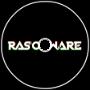 Rasomware