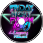 Friday Night Funkin: Neo (Fresh)