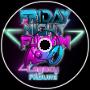 Friday Night Funkin: Neo (Satin Panties)