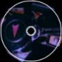 six impala - DRAGONFIST DELTAX9