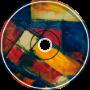 Dance of The Violins (DJVI Remix)