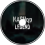 NASHqp - Legend