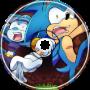 Sonic Legacy - Omens (Funkyzukin)