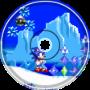 Ice Cap Zone Mega Medley | Remix