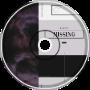 Kazukii - Missing