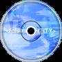 JinoBeats - Lunar Flare