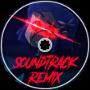 Coraline Soundtrack Hardcore Remix