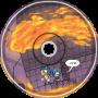 Sonic & Knux - Lava Reef (Legacy VIP by BobTheGUYYYYY)