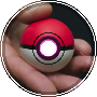 Why Capture Pokemon, When You Could Capture Me?