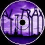 Der Metzgermeister (Psycho Trance Remix)