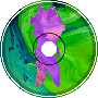 Intergalactic Dumpy (For Beat Banger Sapphy Mod)