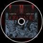 Marshmello X SVDDEN DEATH - Crusade (Ipsiom Edit)