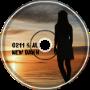 Alesto & C211 - New Dawn (Collab)