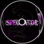 DepressedCube ~ Spectator