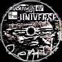 SeamlessR - Modulators of the Universe (sdk Remix)