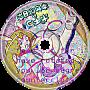 NU-KO - ポチコの幸せな日常 (sdk's instrumental remake)