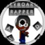 KeyBoard Rapper Level selection theme