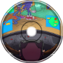 Sonic Legacy - Distant Footsteps (Aaron Mesquita)