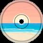 [TSETS] - Ocean (WIP - Intro)