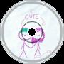 sekai, lonemoon, aasquared — cute