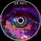 Outer Kosmos - Infinity