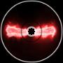 Auditor Mod OST: Interception (OLD)