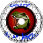 Zeptonix - Anemoia