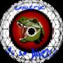 Zeptonix - Almanakh zabytykh snov