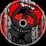 Expurgation Vocals Recreation/Cover