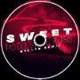 Alan Walker & Imanbek - Sweet Dreams (X3ll3n Remix)