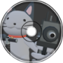 Kitty Rumble - PogoCats OST