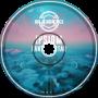 Fantasy Star (Subsidia Release)