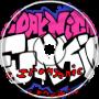 Cryogenic - From The Mod Friday Night Funkin: VS Irongenic Conduit