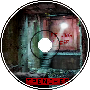 Piercing Lazer - The Darkside Process (NEW EP)