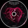 Long Distance Sweethearts (Railbreakers Release)